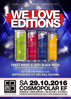 flyer_a6_editions_20161029