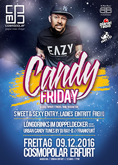 flyer_a6_candy-friday_20161209