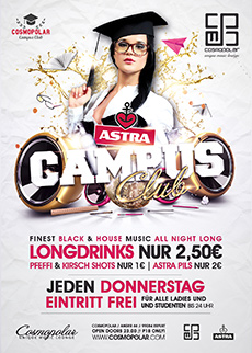 Flyer_A6_Campus_Club_2018