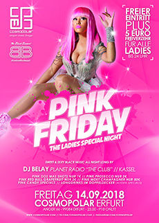 Flyer_A6_Pink-Friday_20180914