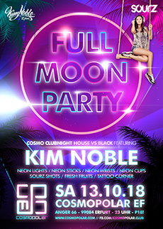Flyer_A6_Full-Moon_20181013