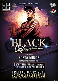 Flyer_A6_Black-Coffee_20121207