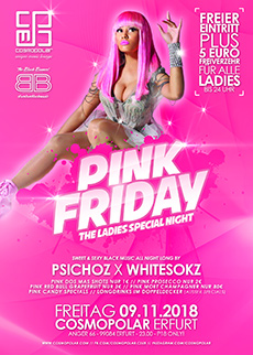 Flyer_A6_Pink-Friday_20181109