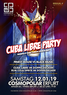 Flyer_A6_Cuba_Libre_20190112