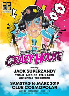 Flyer_A6_Crazy-House_20190316