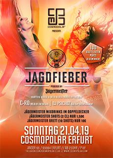 Flyer_A6_Jägermeister_20190421