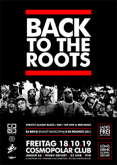 Flyer_A6_Back_to_the_roots_20191018