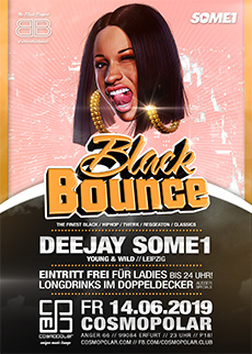 Flyer_A6_Black-Bounce_20190614