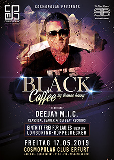 Flyer_A6_Black-Coffee_20190517