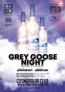 Flyer_Grey-Goose-Night_20191012