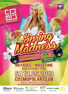 Flyer_web_Spring-Breaking_20190518