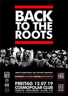 Flyer_A6_Back_to_the_roots_20190712