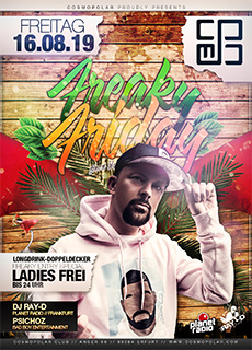 Flyer_A6_Freaky_Friday_20190816
