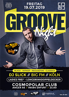 Flyer_A6_Groove-Night_20170719