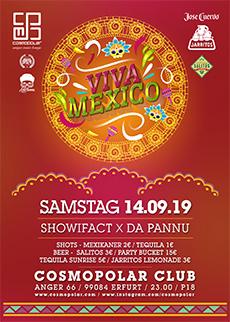 Flyer_A6_Viva_Mexico_20190914