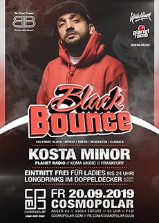 Flyer_A6_Black-Bounce_20190920