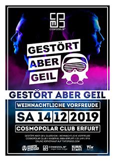 Plakat_A1_GAG_20191214