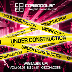Cosmopolar_Post_Under-Construction