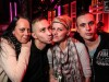 130201_cosmo_080