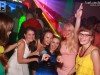 140802_cosmo_034