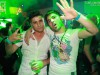 140802_cosmo_039