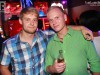 140802_cosmo_044