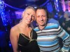 131002_cosmo_033