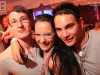 131002_cosmo_130