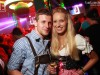 141002_cosmo_008