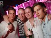 141002_cosmo_023