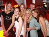 141002_cosmo_029