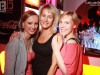 141002_cosmo_057