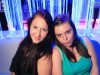 131004_cosmo_040