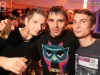 131004_cosmo_042