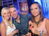 131004_cosmo_043