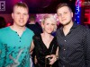 150405_cosmo_049