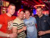 150405_cosmo_057