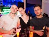 150405_cosmo_086