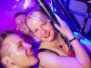 140706_cosmo58
