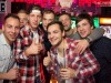 141205_cosmo01