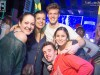 141205_cosmo106