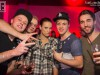 141205_cosmo18