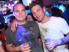 140906_cosmo_038