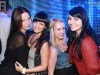 140906_cosmo_097