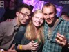 140906_cosmo_158