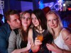 141206_cosmo_120