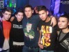 140207_cosmo_046