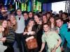 07.12.2012 - Gefällt mir Party!