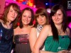 120408_cosmo_004