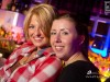 120408_cosmo_007